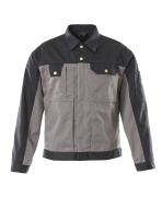 00907-630-8889 Jacket - anthracite/black