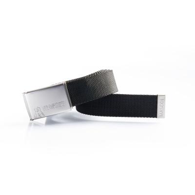 03044-990-09 Belt - black