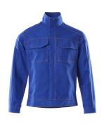 06609-135-11 Jacket - royal