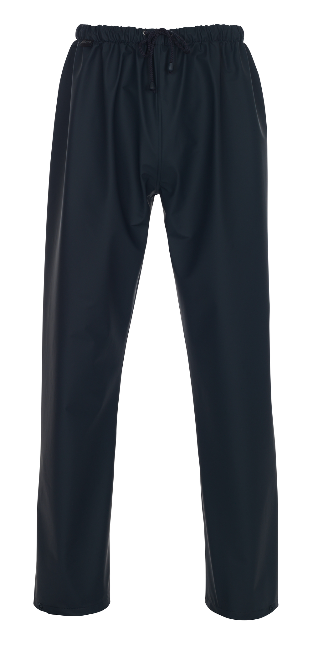 07062-028-01 Rain Trousers - navy