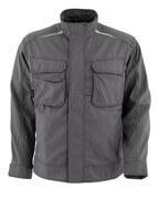 08109-010-888 Jacket - anthracite