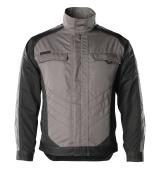 12209-442-88809 Jacket - anthracite/black