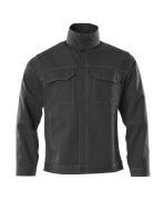 12307-630-09 Jacket - black