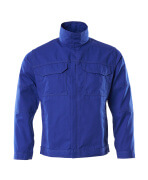 12307-630-11 Jacket - royal