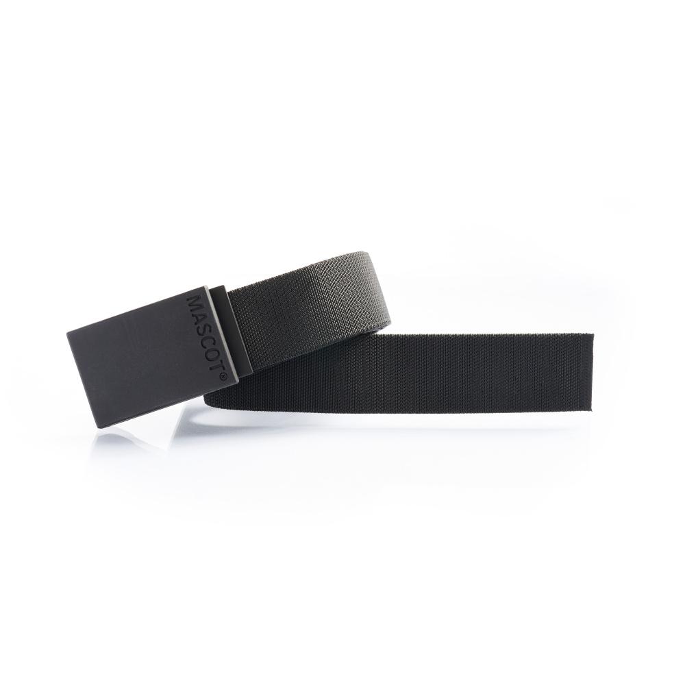 17044-990-09 Belt - black