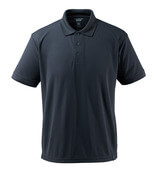 17083-941-010 Polo shirt - dark navy