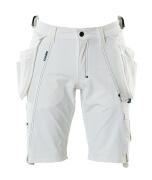 17149-311-06 Shorts - white