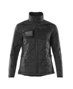 18025-318-09 Jacket - black