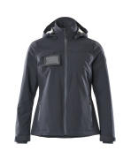 18045-249-010 Winter Jacket - dark navy