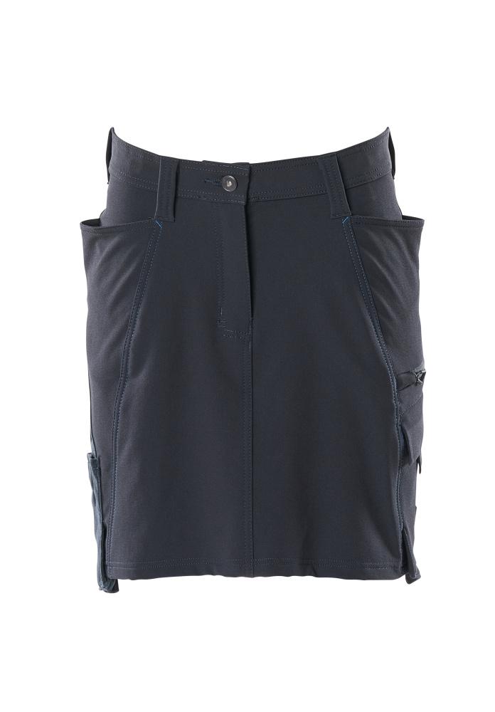 18047-511-010 Skirt - dark navy