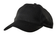 18050-802-09 Cap - black