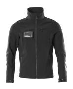 18101-511-010 Jacket - dark navy