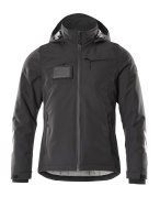 18335-231-010 Winter Jacket - dark navy