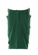 18347-511-03 Skirt - green