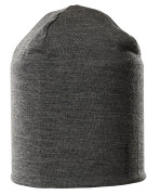 18350-803-189 Hat - dark anthracite-flecked