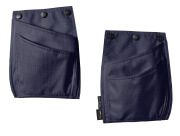 19450-126-010 Holster Pockets - dark navy