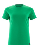 20192-959-333 T-shirt - grass green