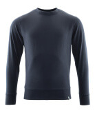20384-788-010 Sweatshirt - dark navy