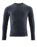 20484-798-010 Sweatshirt - dark navy