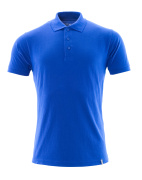 20583-797-11 Polo shirt - royal