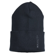 20650-610-010 Knitted Hat - dark navy