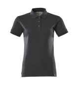 20693-787-010 Polo shirt - dark navy