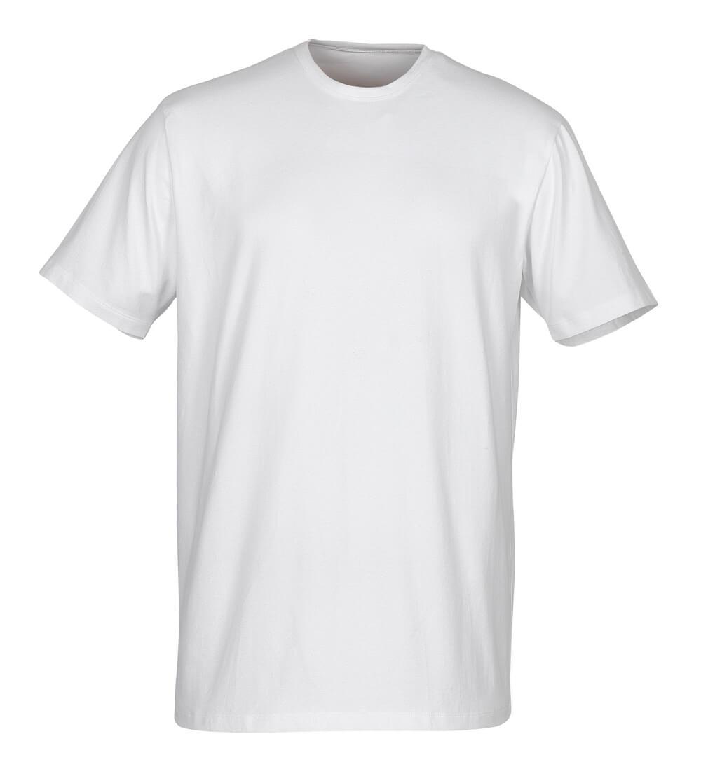 50030-847-06 Under Shirt - white