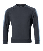 50204-830-010 Sweatshirt - dark navy