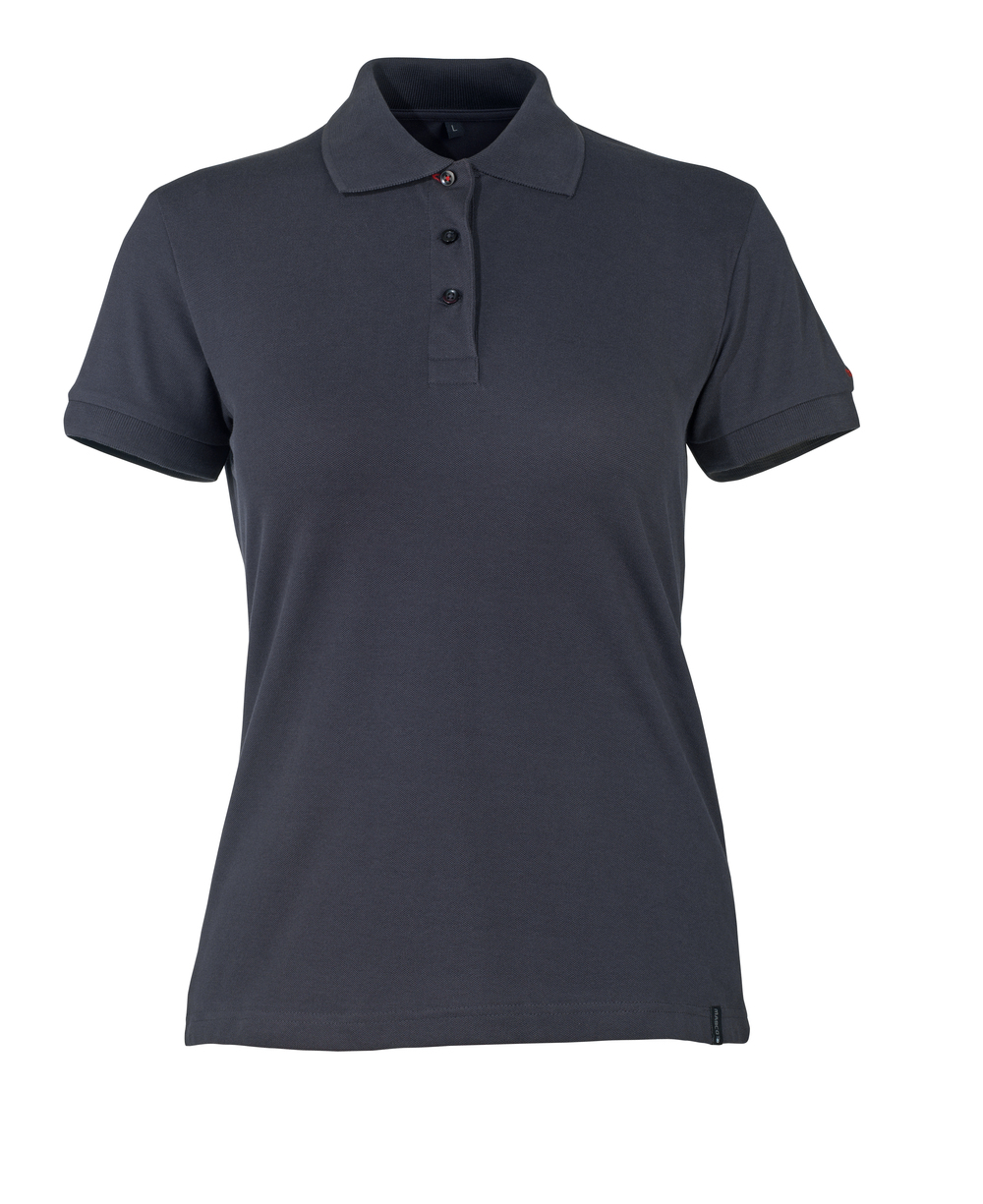 50363-861-010 Polo Shirt - dark navy