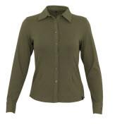 50367-863-119 Shirt - light olive
