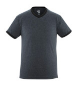 50415-250-73 T-shirt - black denim