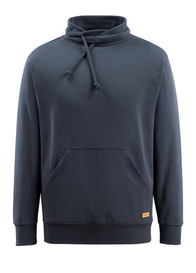 50598-280-010 Sweatshirt - dark navy