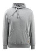50598-280-08 Sweatshirt - grey