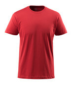 51579-965-02 T-shirt - red