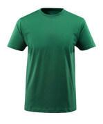 51579-965-03 T-shirt - green