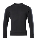 51580-966-09 Sweatshirt - black