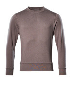 51580-966-888 Sweatshirt - anthracite