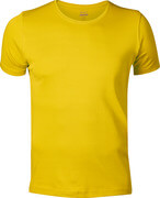 51585-967-77 T-shirt - sunflower yellow