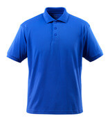 51587-969-11 Polo shirt - royal