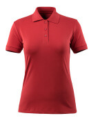 51588-969-02 Polo Shirt - red