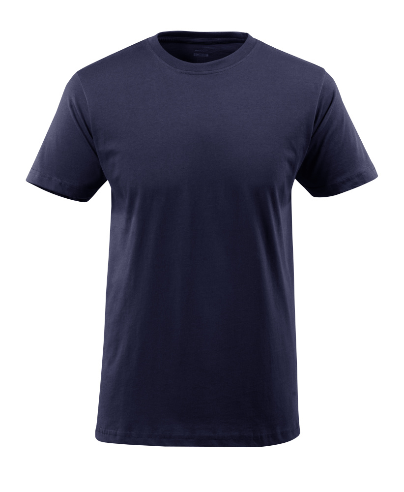 51605-954-010 T-shirt - dark navy